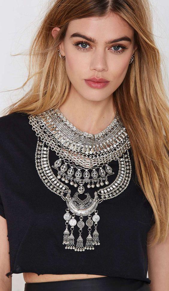 bijoux originaux tendance