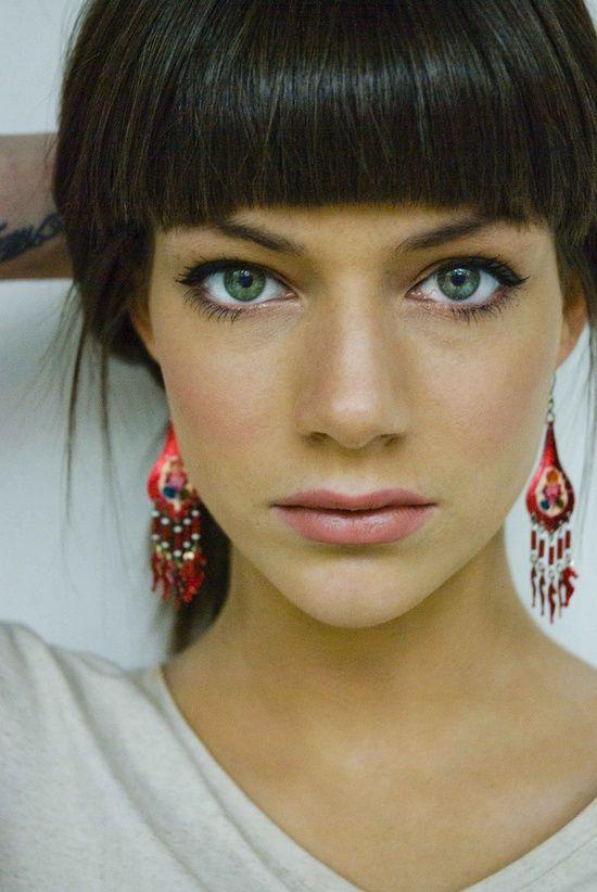 boucles oreilles morphologie visage