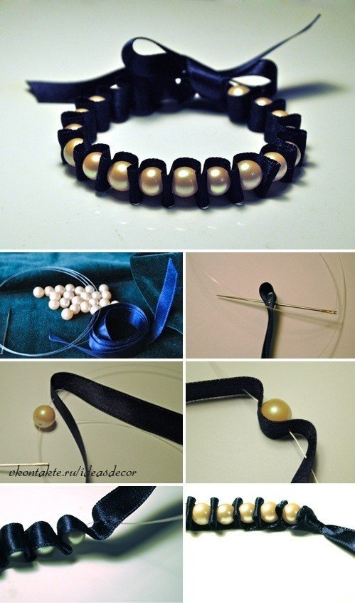 comment faire fabriquer cr er ses bracelets femme homme diy tuto. Black Bedroom Furniture Sets. Home Design Ideas