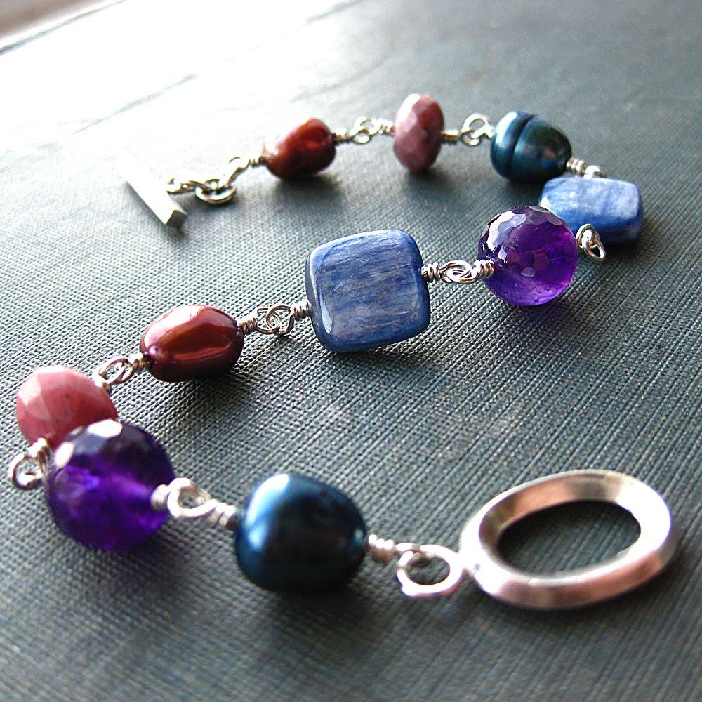 Les Bijoux Fantaisie De Luxe : Histoire des bijoux fantaisie
