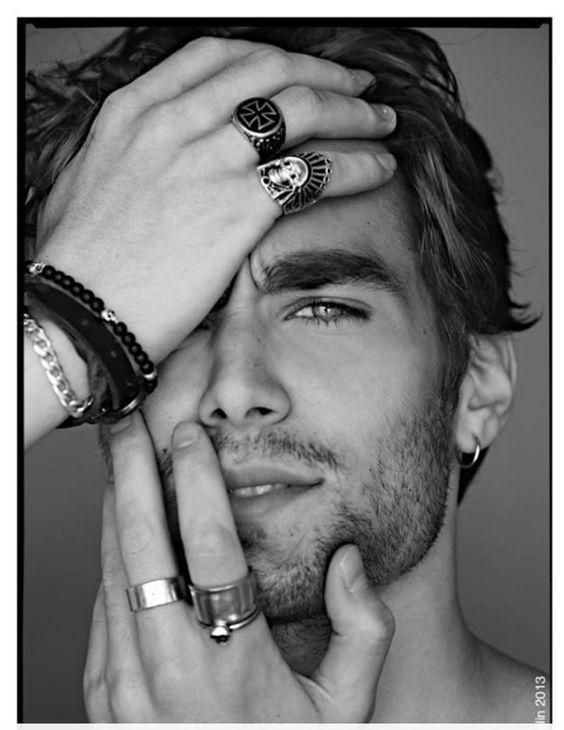 quel bracelet choisir homme