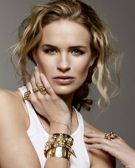 bijoux createurs tendances