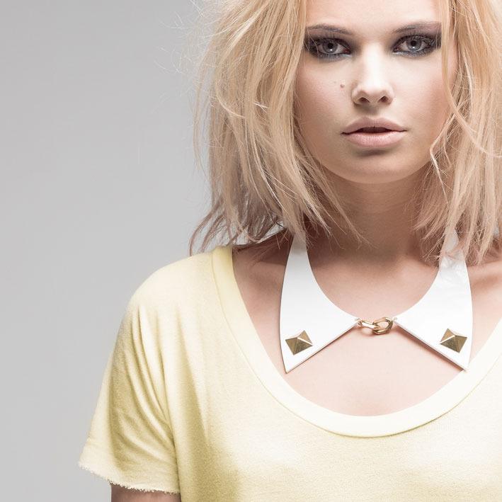 bijoux fantaisie tendances actuelles