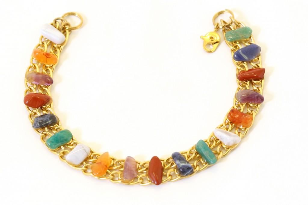 bijoux-pierres-fines