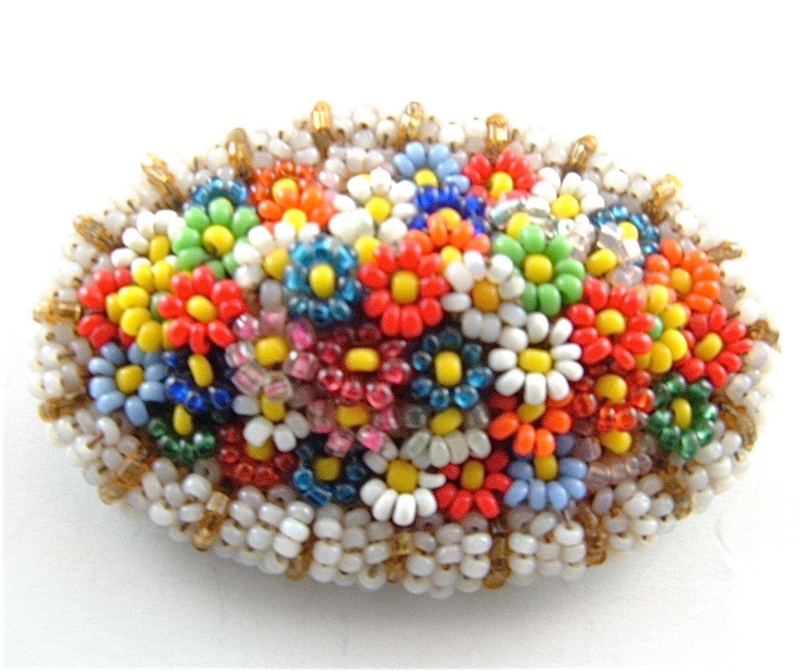 bijoux perles de rocailles tendance et mode. Black Bedroom Furniture Sets. Home Design Ideas