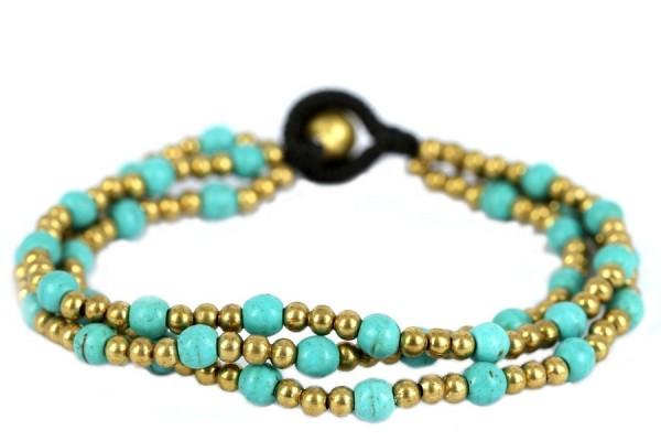 bijoux tendance mode ete