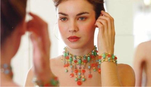 choisir bijoux createur