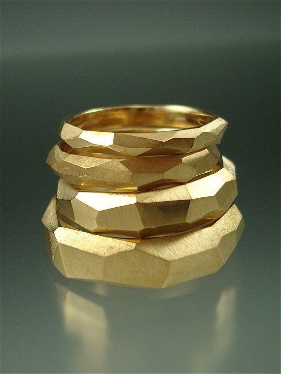 reconnaitre bijoux en or