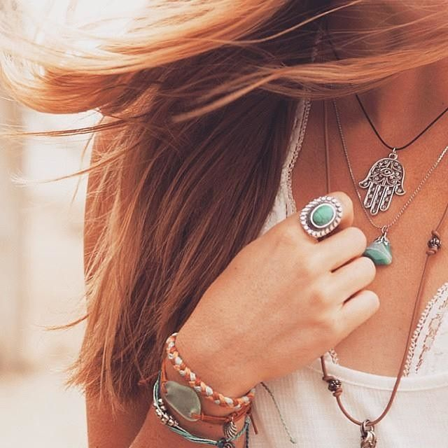 bijoux ethniques bijoux cherie