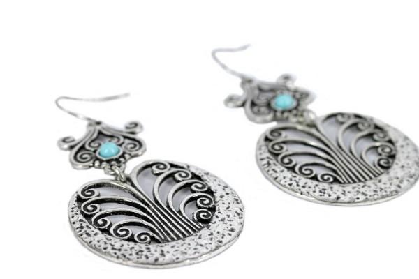 bijoux ethniques definition