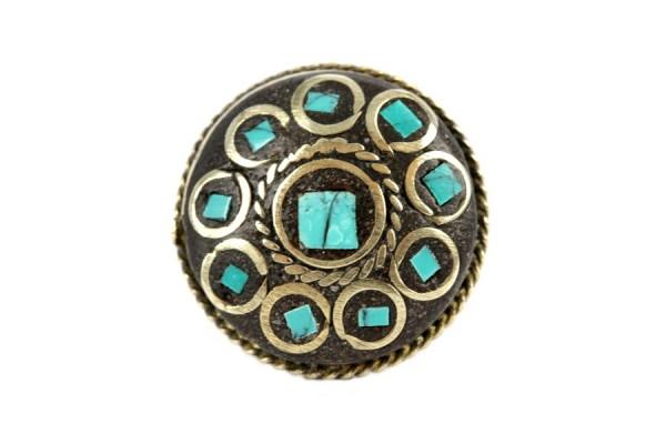 bijoux ethniques tibet