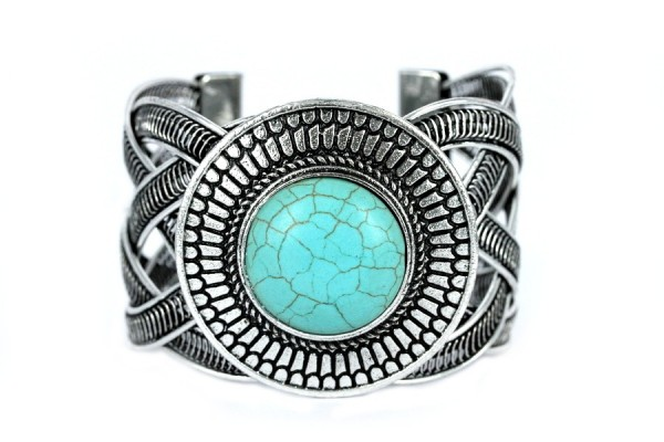 bijoux fantaisie hiver