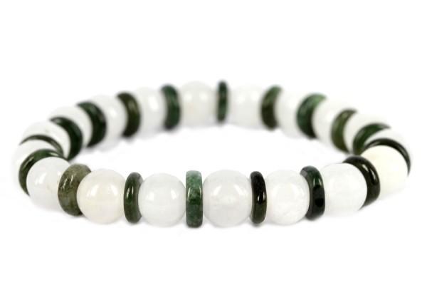 bijoux jade veritable