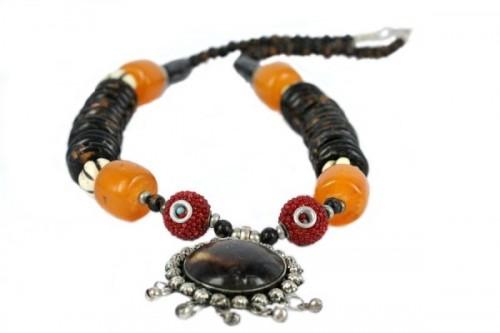 signification bijoux ethniques