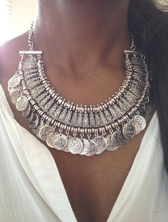 avantages bijoux argent