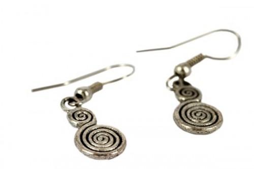 bijoux artisanaux monde A chaque artisan son style