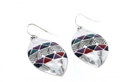 bijoux ethniques bijouterie