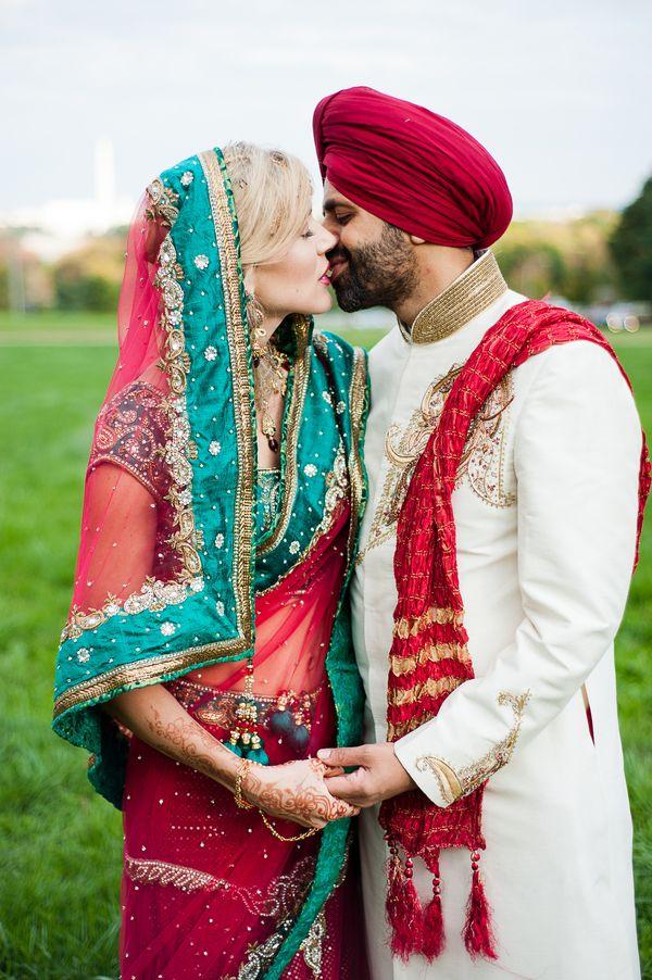 bijoux indiens sikh inde