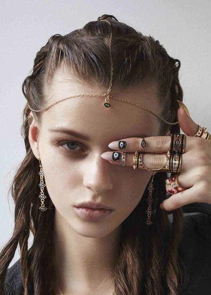 conseils achat bijoux fantaisie