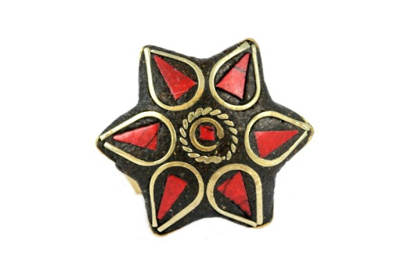 histoire bijoux marocains