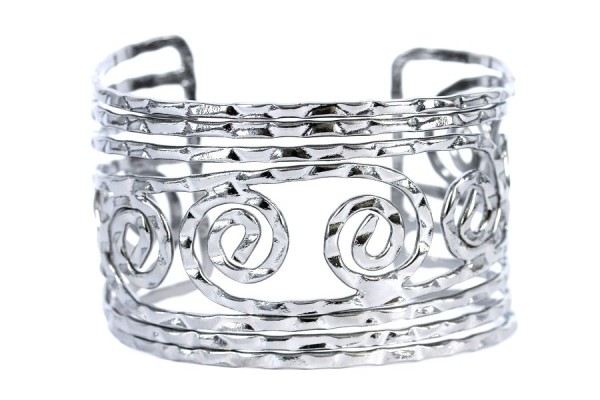 quel metal bijoux fantaisie
