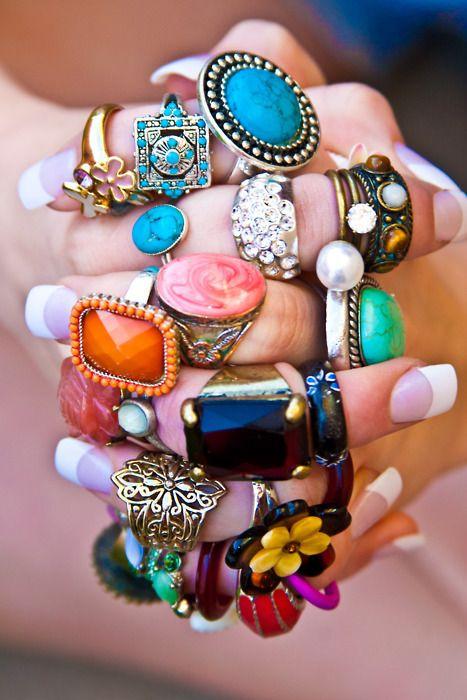 bijoux ethniques pierre semi precieuses