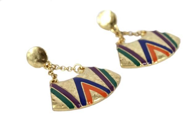 bijoux ethniques sioux