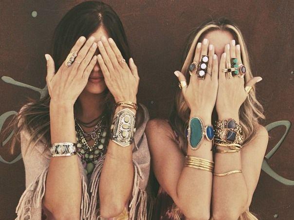 bijoux indiens signification