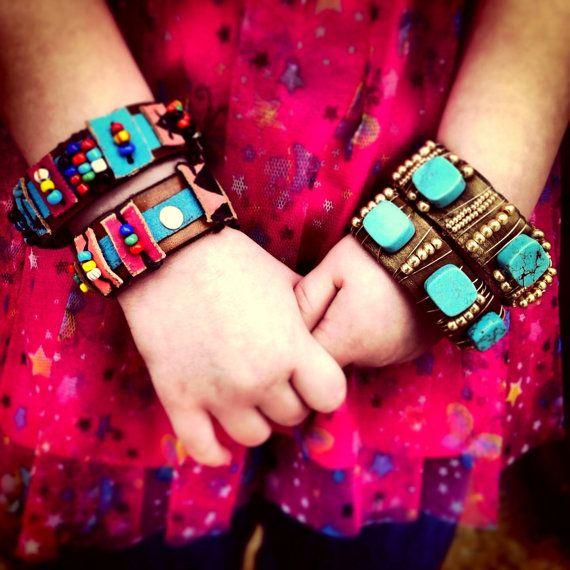 cadeau bijoux enfant