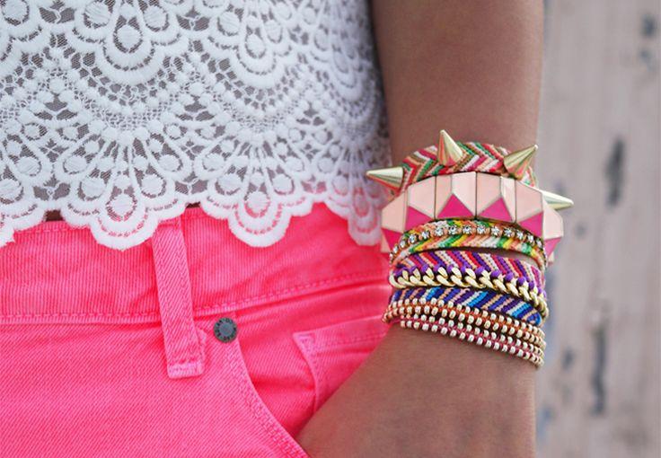 comment pourquoi offrir bracelet bresilien