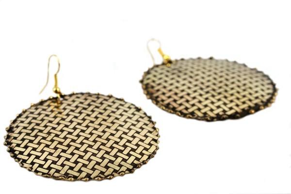 entretien oxydation bijoux cuivre
