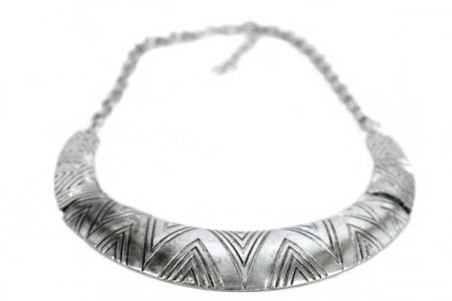 origine tradition bijoux ethniques