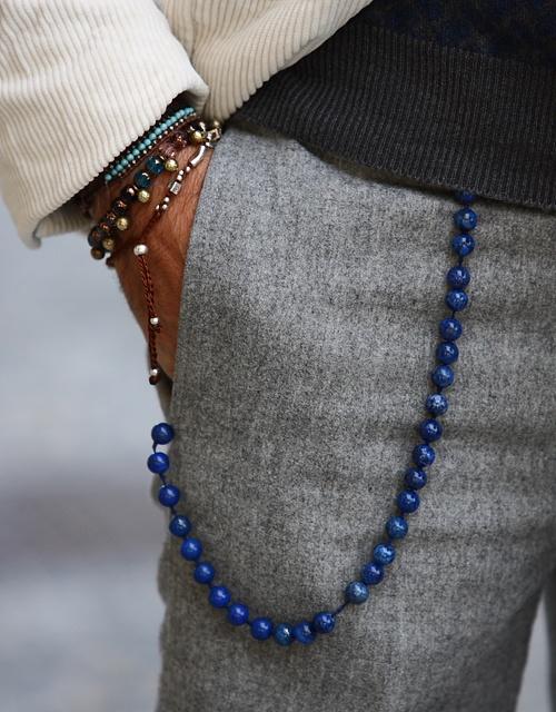 quel bijoux offrir mari