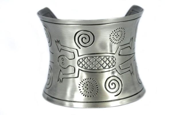 bijoux histoire art