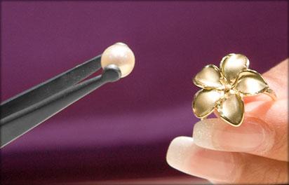 choisir bijoux perles