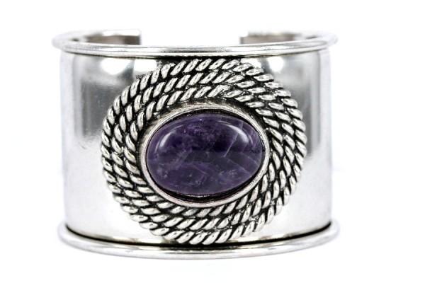 histoire bijoux anciens