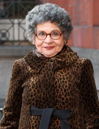 Id es cadeaux pour femme 70 ans - Idee cadeau femme forum ...