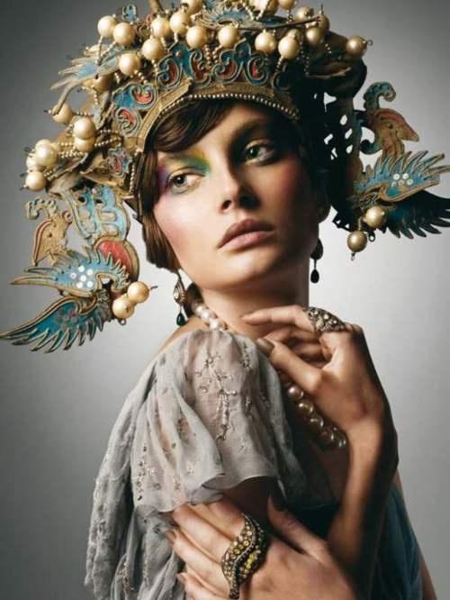 bijoux belle epoque