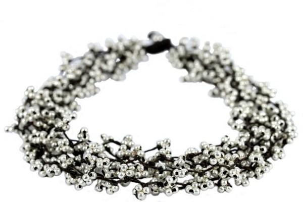 choisir collier perles