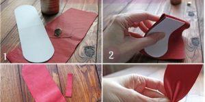 comment faire fabriquer cr er ses bracelets femme homme diy tuto. Black Bedroom Furniture Sets. Home Design Ideas