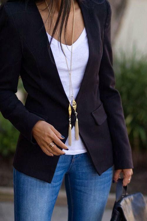 collier femme long et pas cher