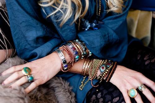 mode maxi bijoux