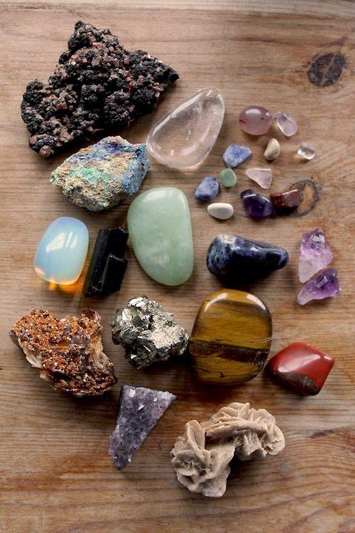 pierres precieuses bijouterie