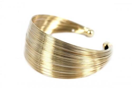 pourquoi porter bracelet cuivre