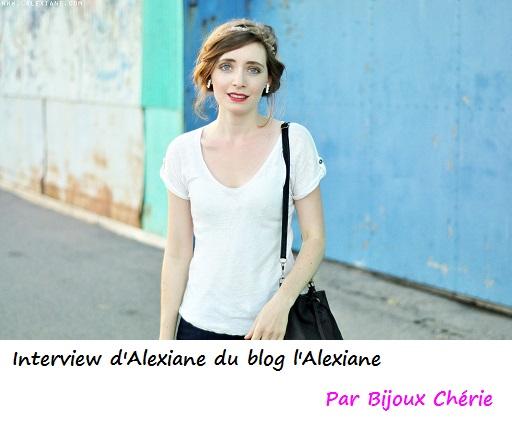 Alexiane-blog