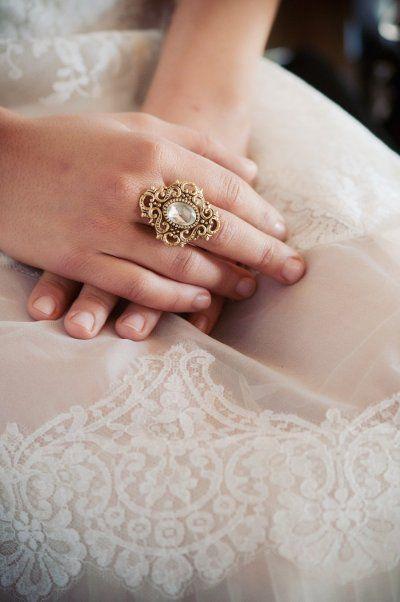 acheter bague de fian ailles mariage en ligne sur internet conseil d 39 achat. Black Bedroom Furniture Sets. Home Design Ideas