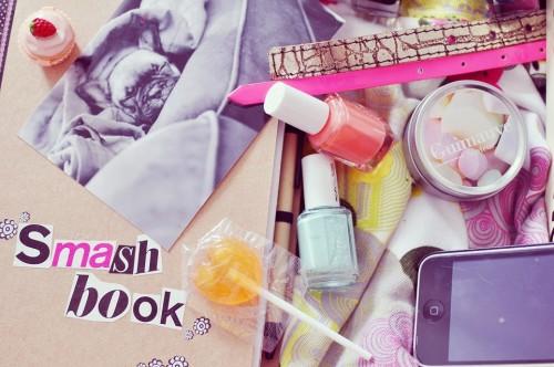 blog lifestyle odile sacoche