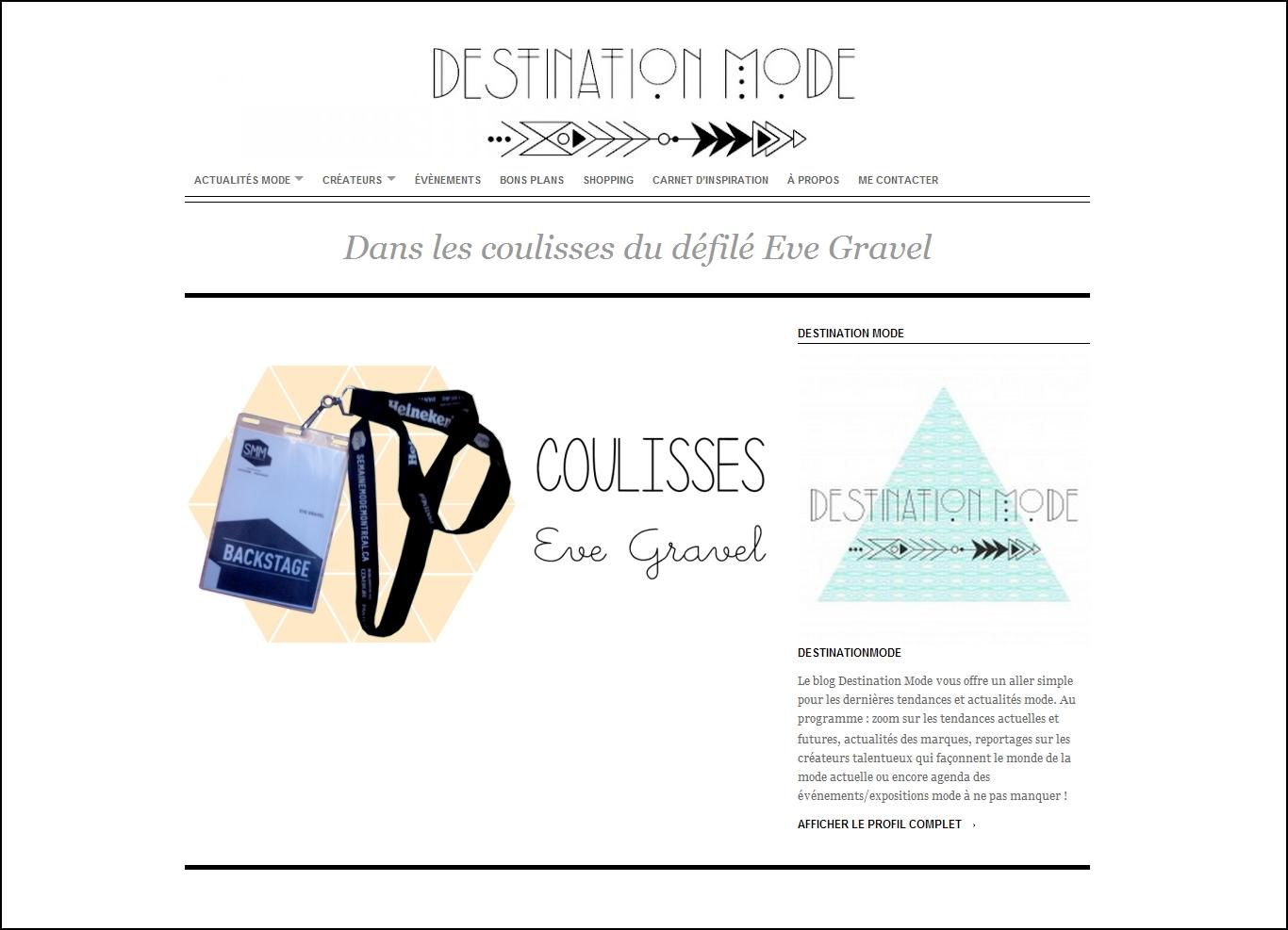 DM - apparence blog 02