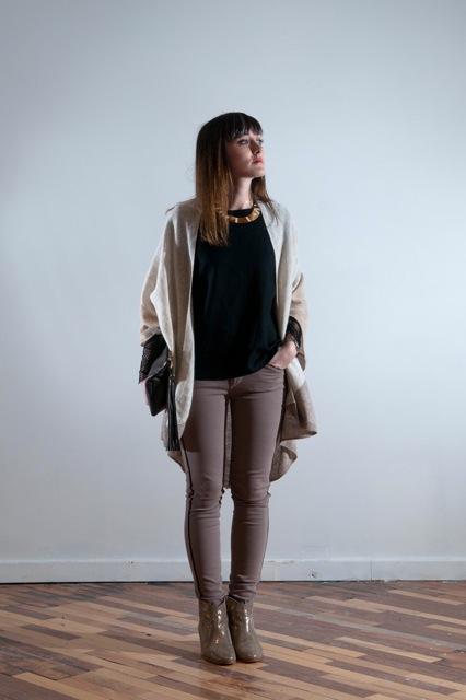 blog a la vie a la mode