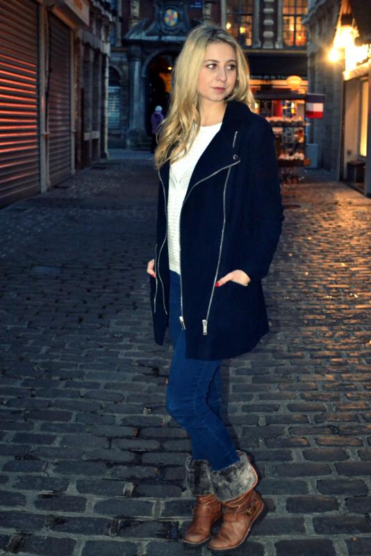 Conseils de mode blog les caprices d 39 une lilloise - Quel est mon style vestimentaire ...